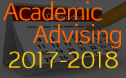 Academic Guidance