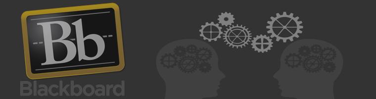 Blackboard | Education Technology & Services