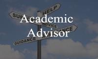Academic Advisor
